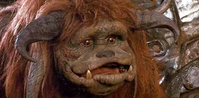 ludo-from-labyrinth